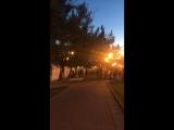 Сергей Озеров — Live