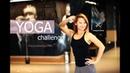 Yoga Challenge - Асанавнеделю