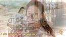 ❤️OST и трейлер к дораме ,,Легенда о Чу Цяо/Легенда о принцессе шпионке❤️