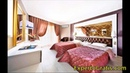 Ideal Pearl Hotel, Marmaris, Turkey