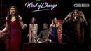 KOMOLAY NRITTO KORE - TAPOSH FEAT. JASMINE RESHMI : OMZ WIND OF CHANGE [ S:03 ]