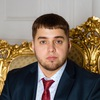 Юридическое Агентство Благодетелев, Чвелев и пар