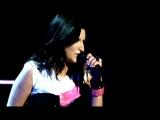 E RITORNO DA TE-San Siro 2007 - Laura Pausini Videos Clip