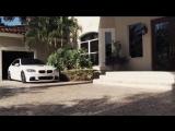 BMW 5-series F10 tuning _ БМВ 5-серии Ф10 тюнинг (1080p_30fps_H264-128kbit_AAC)