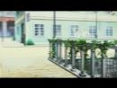Вайолет Эвергарден Клип 1 - Цветные птицы, японские слова