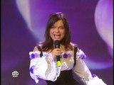 Наташа Королева Было или не было 2003 песни весны концерт