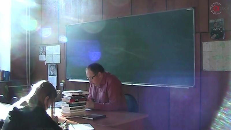 Петр Рябов. Петр Кропоткин научный анархический коммунизм