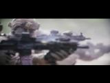 Elite Special Forces - Warrior