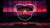 Flux Pavilion ft Matthew Koma Emotional Umpire Drumology Remix Flux Pavilion ft Matthew Koma