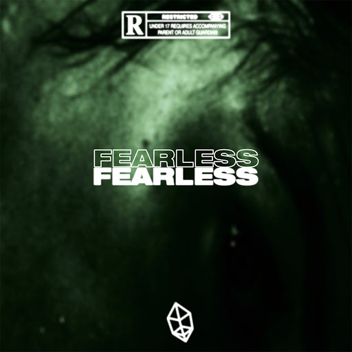 Dope альбом Fearless