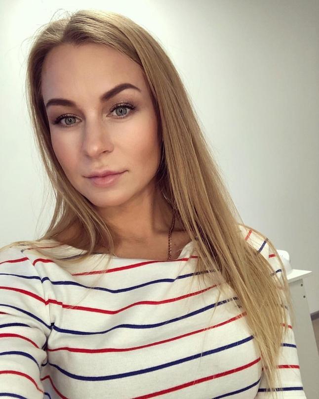 Алина Третьяк   Кондопога