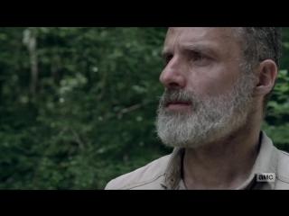 Ходячие мертвецы / The Walking Dead.9 сезон.Трейлер (2018) [1080p]