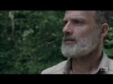 Ходячие мертвецы / The Walking Dead.9 сезон.Трейлер (2018) [1080p]