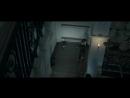 Экстрасенс / The Awakening (2011) (триллер, драма, ужасы)