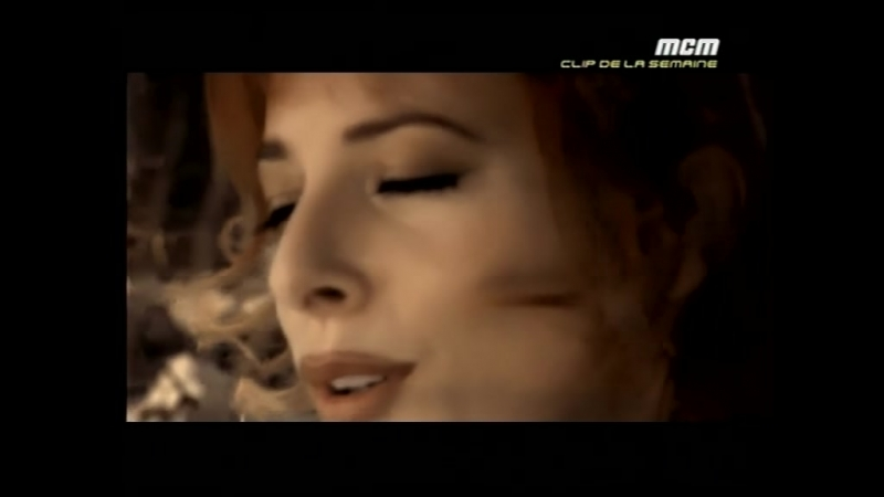 Mylene Farmer - Fuck_Them_All
