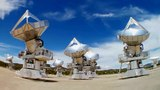 Программа SETI СЕТИ - поиск внеземного разума.