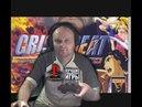 Sony Playstation Crisis Beat Кризис Бить Лихие 90е Игра детства 90х Вячеслав