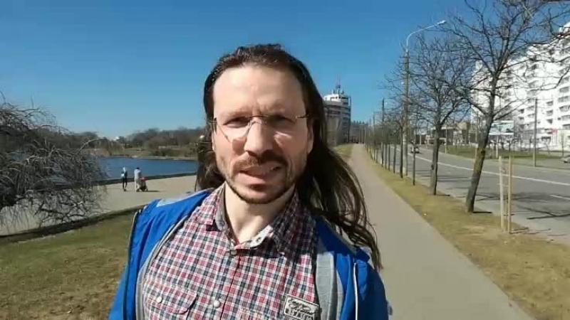 Денис Костюкевич - Live