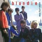 Blondie альбом Union City Blue
