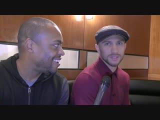Vasyl Lomachenko TURNED DOWN Manny Pacquiao FIGHT! Too OLD, Won't Fight Has-Been