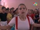 Выше радуги - 1 (1986) СССР