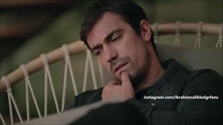 İbrahim Çelikkol - Ali Nejat's lonely nights in