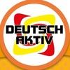 Deutsch Aktiv   Немецкий разговорный клуб