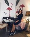 Екатерина Ирко фото #22