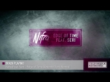 Nifra feat. Seri - Edge of Time (Artento Divini Remix)