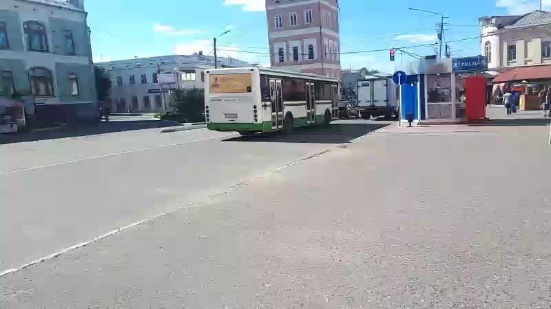 Вадим Мусихин - Live