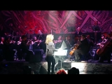 CATHARSIS - DVD - Концерт с симфоническим оркестром Глобалис Symphoniae Ignis (2017) 12+