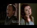 Музыкальный блог Доктора Ужасного | Dr. Horrible's Sing-Along Blog (2008). Второй акт