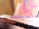 Dreamy. Michael Lotus. Piano impromptus