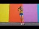 Margaret - Cool Me Down (Older Grand Edit)\\Shuffle Dance Video