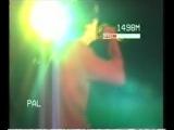 Гагарин Beat - Комета