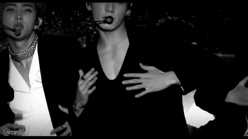 「Jeon Jungkook」⇉ Lolly