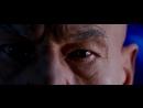 Люди Икс_ Дни минувшего будущего Трейлер 2 2014