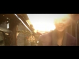 ZAZ - Je veux (Clip officiel)
