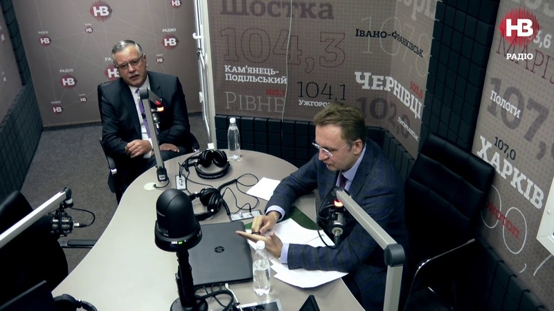 Бездипломна балаболка Гриценко заявив, що не буде вибачатися перед Юрієм Луценком