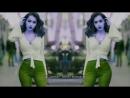Arabic Remix Akhat Karar ELSEN PRO EDIT 240P mp4