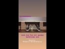 @shelleyhennig postou esse vídeo com o seu filho @DSprayberry no seu IG story
