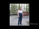 папе_день_рождение_38лет(1)_HD.mp4