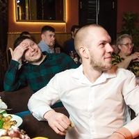 Алексей Шевченко фото