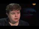Документальная передача с РЕН ТВ