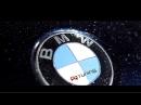 RR Tuning Club Pro - BMW X6 Чип тюнинг