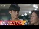 [MV] 죠지, 강혜인 - Something (내 아이디는 강남미인 OST Part.4)