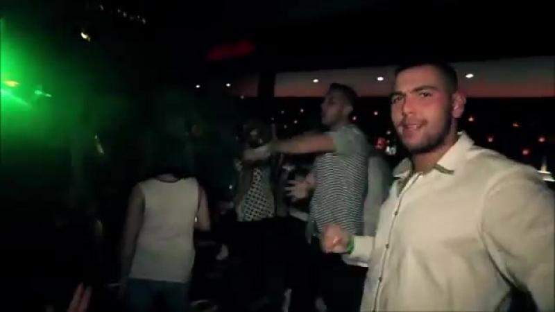 Italo Disco Megamix Club 80s Megamix by -Mix Everything