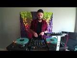 DJ KIRILLICH - Shortcuts part 2