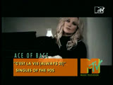 ace of base - c'est la vie always 21 mtv