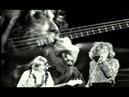 Led Zeppelin Baby I'm gonna leave you 1969